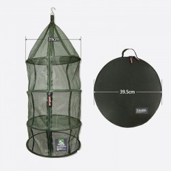 Camping Dish Dryer Case...
