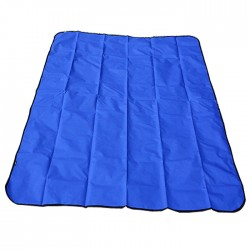 Camping Outdoor Fabric Mats...