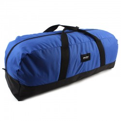 Multi Purpose Bags Camping...