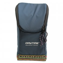 Camping Picnic Carry Pouch...