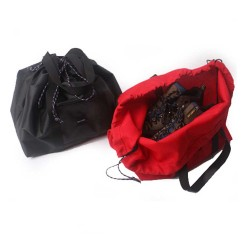 Multi-purpose Bag Shoes Bag...