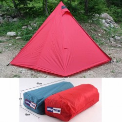 Shelter Tent lightweight...