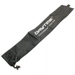 DAYTIME Sticks Poles Bag...