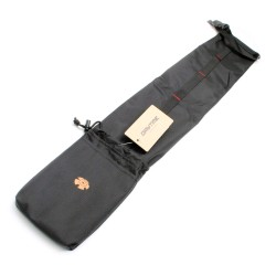 Sticks Poles Storage Bag...
