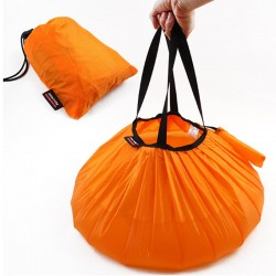 Ultra Light Water Bag 15Liter