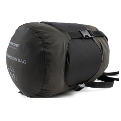 Camping Sleeping Bag...