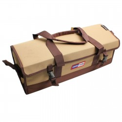 Camping Fishing Tool Bag...