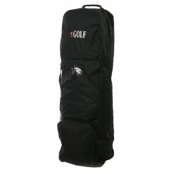 Golf Bag Cover Golf travel...