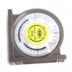 Multi-function Angle Gauge...