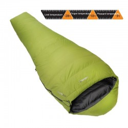 Vango Venom 600 Sleeping...