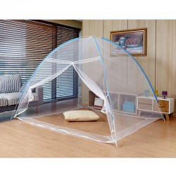 Folding Insect Tent...