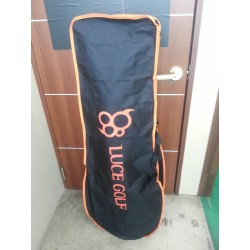 Golf Bag Travel Rain Cover...