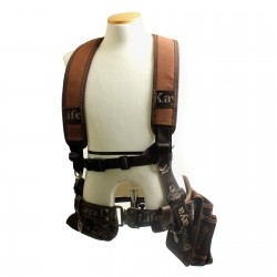 Work Tool Belt Suspenders...