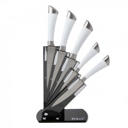Kitchen knife Holder Set...