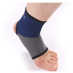 Ankle Support Brace...