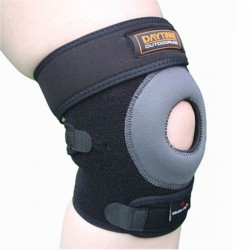 Knee Strap Knee Support...
