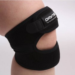 Knee Support Knee Strap...