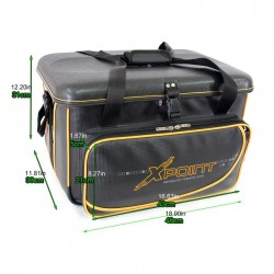 Fishing Bags Tackle bag...