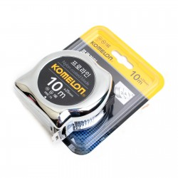 KOMELON Tape Measure Rulers...