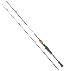 Fishing Casting Rod 1.98M...