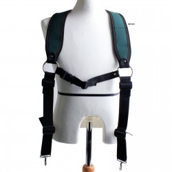 Tool Belt Suspension Belt...