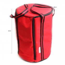 Camping Lantern Light Case...