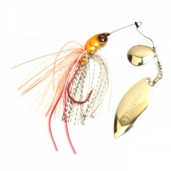 Freshwater Fishing Lure...