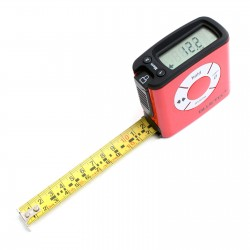 Digital Tape Measure...