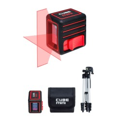 ADA Instruments Cube Mini...