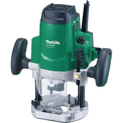Makita Plunge Router with...