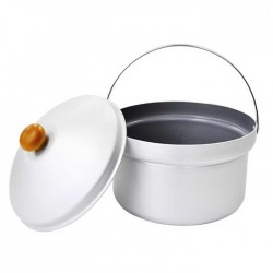 Camping Outdoor Rice Cooker...