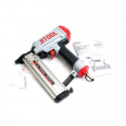 Air Pneumatic Finish Nailer...