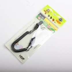 Fishing Accessories Pin On...