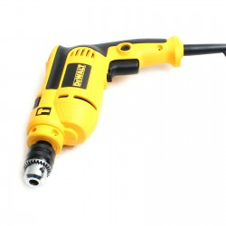 DEWALT Electric Corded...