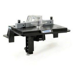 Dremel 231 Shaper Router...