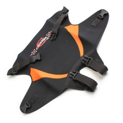Fishing Hip Cover Hip...
