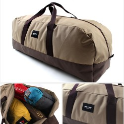 Camping Outdoor Tent bag...