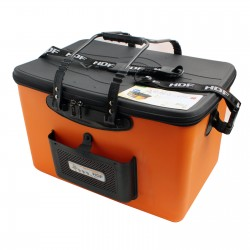 Fishing Tackle Box Live...