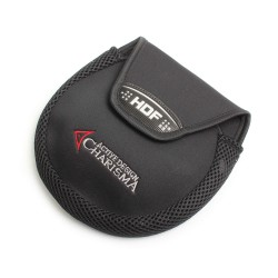 Fishing Reel Cases Pouch...