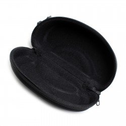 Fishing Glasses Case Round...