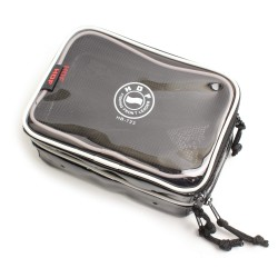 Fishing Tackle Bag Case...