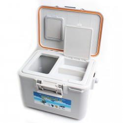 Fishing Tackle box Multi...