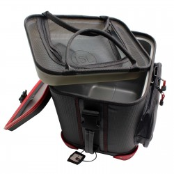 Fishing Tackle bag Tackle...