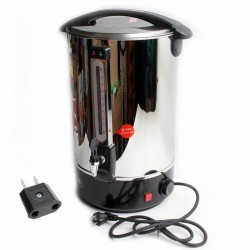 Electric Hot Water Boiler...