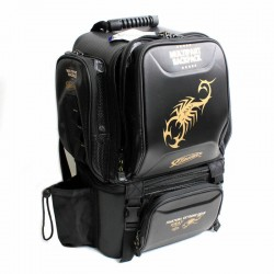 Fishing Tackle Bag...