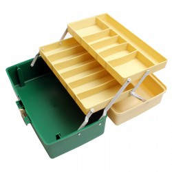 Fishing Tackle Box Tray...