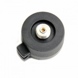Adapter for Butane Nozzle...