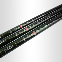 Freshwater Telescopic...