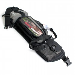 Fishing Bag Tackle Bag...