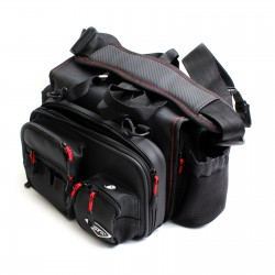 Fishing Tackle Bag Egi...